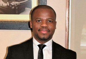 Siyabulela Tembani profile picture