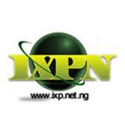 IXP Nigeria peering