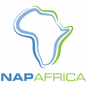 NAP Africa peering
