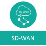 The SD-WAN Service provides the logical construction of a L3 Virtual Private Network that... Operates over one or more underlay connectivity services: Ethernet, IP, L1,…