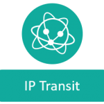 IP Transit Service provides access to the internet using Full BGP Routing with a non-oversubscribed, high-speed, low-latency and protected against DDoS attacks.