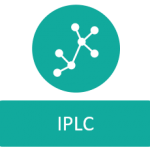 IPLC service allows your company to connect African sites with a point-to-point private line with guaranteed bandwidth and deterministic latency. AFR-IX owns a network reaching Europe from the heart of capital cities in Africa.