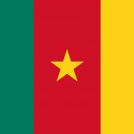Cameroun office