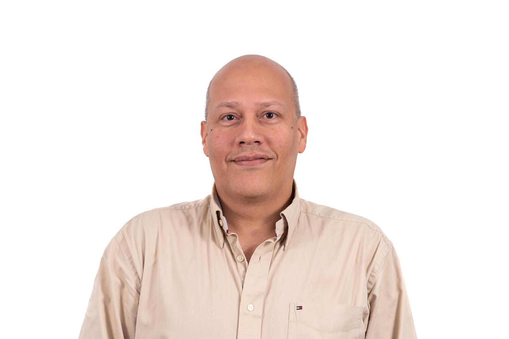 Danilo picture