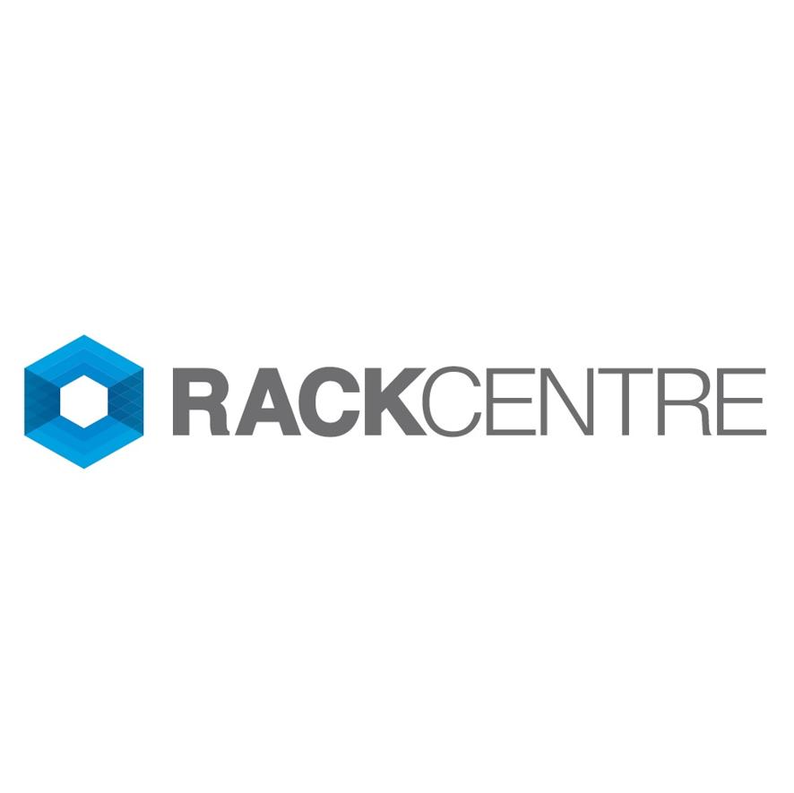 rack centre resized