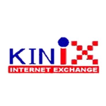 kinix ixp