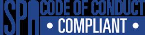 ISPA code of conduct